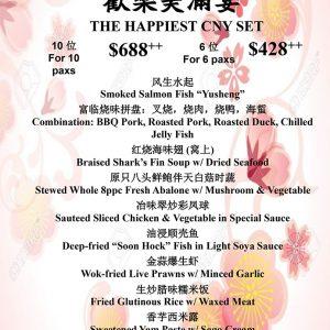 $688--&-$428--Happiest-CNY-set-1